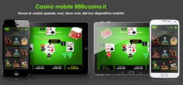 888casino_mobile