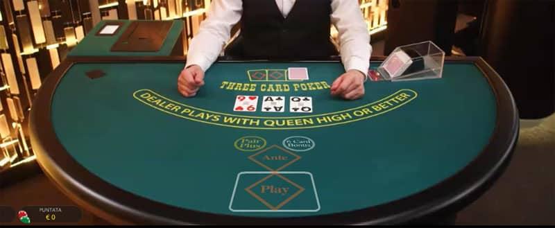 888casino_poker