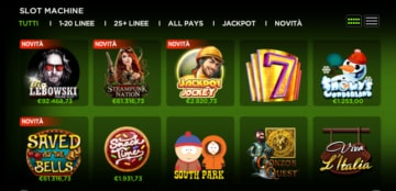 888casino_slot