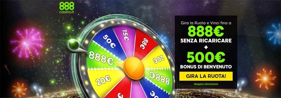 888sport-casino