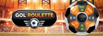888sport_calcio