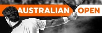 888sport_tennis