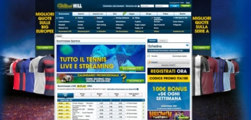 William_HIll_scommesse