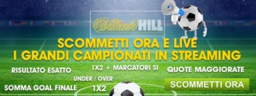 William_Hill_Calcio
