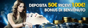 William_Hill_Poker
