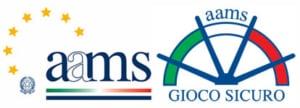 aams_logo