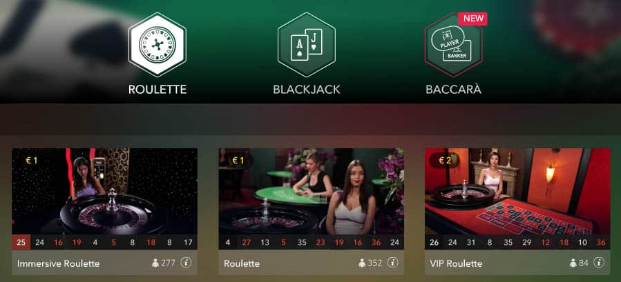 betclic_casino