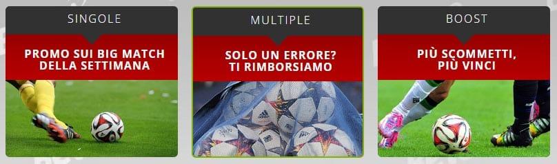 betclic_scommesse_calcio