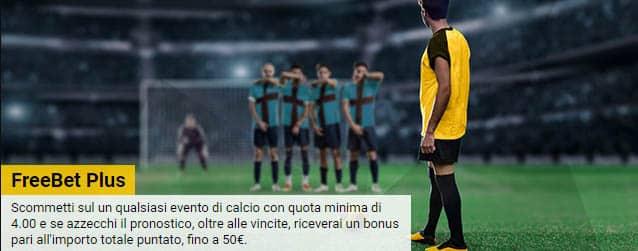 bwin_calcio