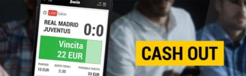 bwin_cash_out