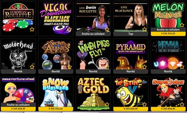 bwin_casino