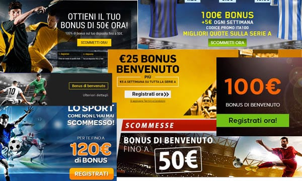 scommesse_bonus