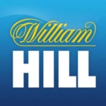 william-hill-logo-affidabile