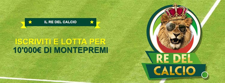 Paddy-Power_calcio