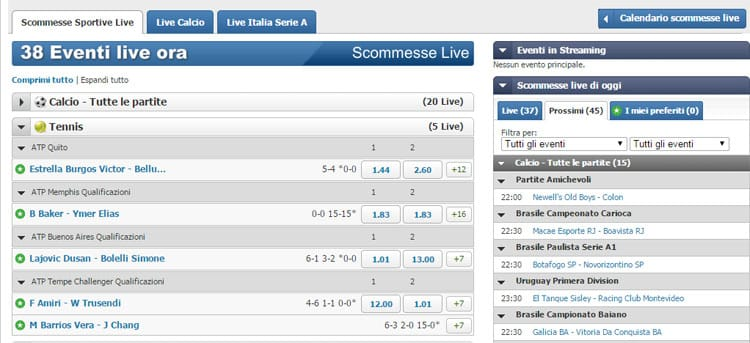 Paddy-Power_centro_scommesse