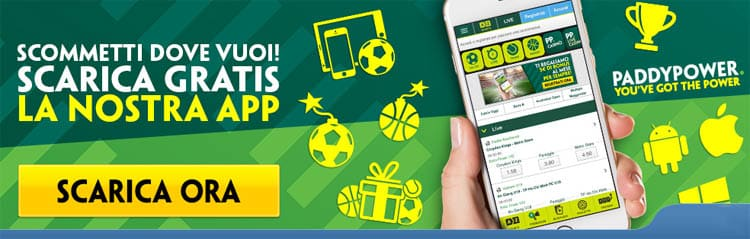 Paddy-Power_mobile