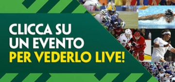 Paddy-Power_streaming