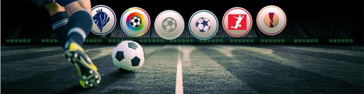 Unibet_calcio