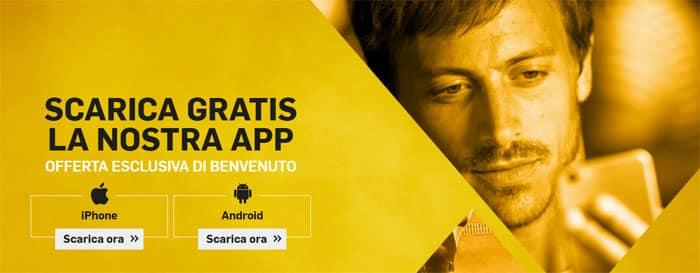 betfair_mobile