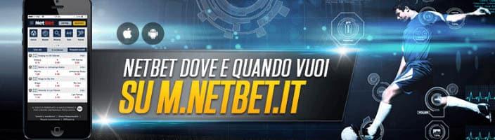 netbet_mobile