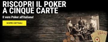 poker_better