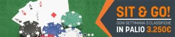 poker_snai