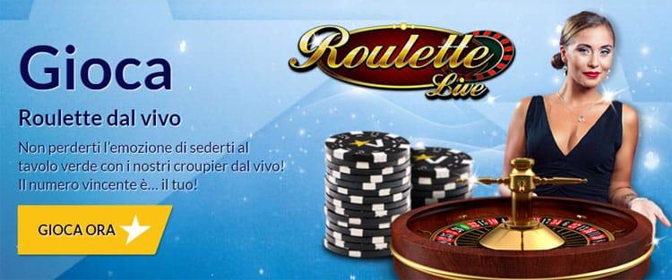 starvegas_casino_live