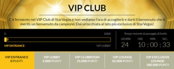 vip_club_starvegas