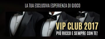 vip_club_winga