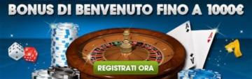 william_hill_casino_bonus