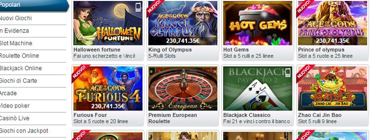 william_hill_casino_slots