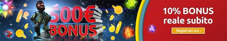 Merkur_win_bonus