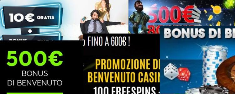 bonus_casino