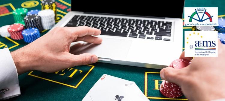 casino_aams