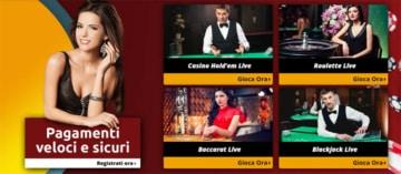 merkur_win_live_casino