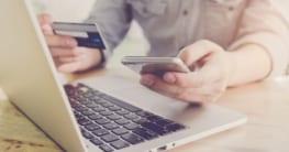 metodi di pagamento attivi sui siti scommesse
