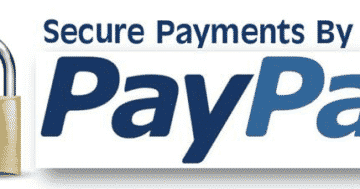 paypal_sicuro