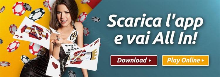 poker_merkur_win