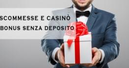 siti_casino_bonus_senza_deposito