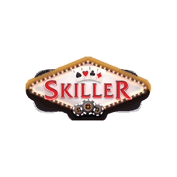 skiller_logo