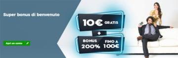 starcasino_bonus