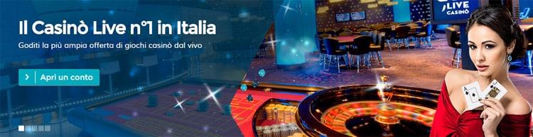 starcasino_live_casino