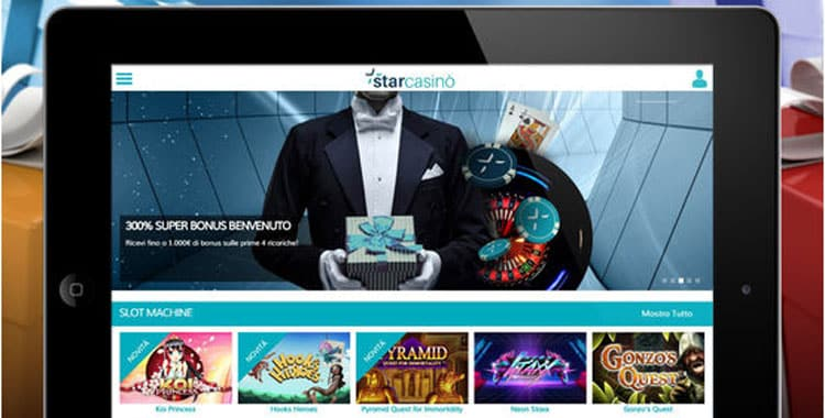 starcasino_mobile