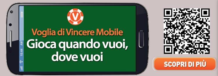 voglia_di_vincere_mobile