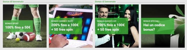 Unibet_bonus