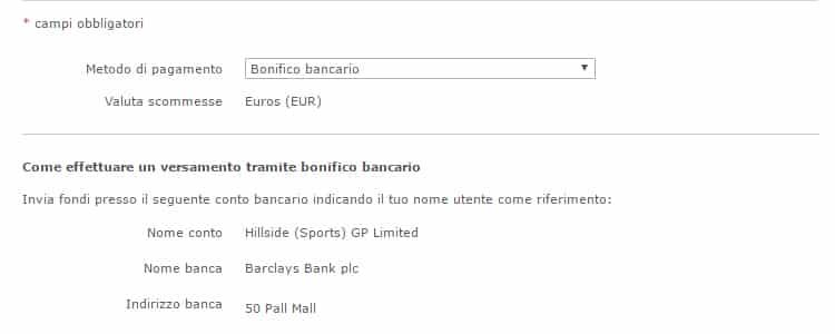 bet365_bonifico