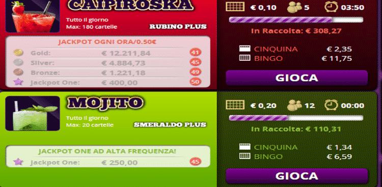 bingo_admiralyes
