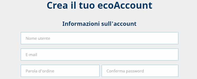 ecopayz_registrazione