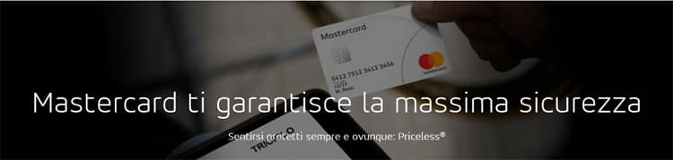 mastercard_sicurezza
