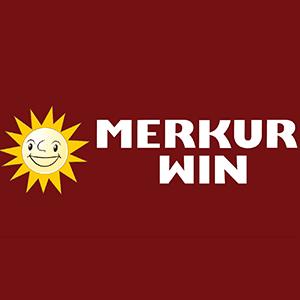 merkur_win_logo